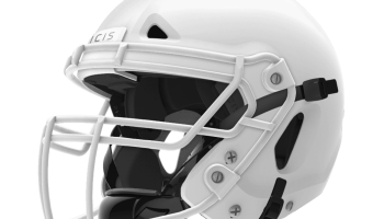 Vicis raises another $4M as it prepares to equip teams with high-tech football helmet