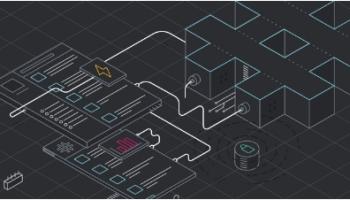 Slack launches 'Enterprise Grid' for larger businesses as Microsoft touts Teams traction