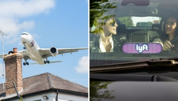 FlyHomes now offering Lyft rides and credits to reward homebuyers at closing