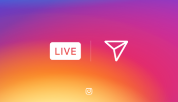 Instagram to roll out live video feature to users around the globe next week