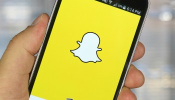 Snap commits to spend $1B on Amazon Web Services over next five years