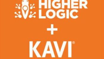 Higher Logic acquires Portland workplace collaboration startup Kavi