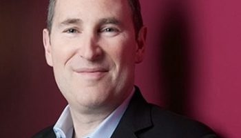 Amazon cloud leader Andy Jassy sizes up the competition in rare public remarks about rivals