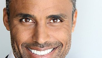 NBA champion and eSports team owner Rick Fox joins GeekWire Sports Tech Summit lineup