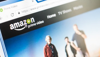 Amazon reportedly developing free ad-supported video service to complement Prime Video
