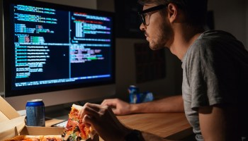 Microsoft launches Visual Studio 2019 after focusing on making the popular software development tool easier to use