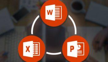 eLearnOffice Microsoft Office School