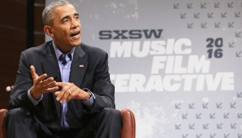 GeekWire heads to SXSW in search of sports tech, startups, BBQ, and more
