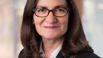 Microsoft hires former FTC commissioner to lead privacy and regulatory affairs