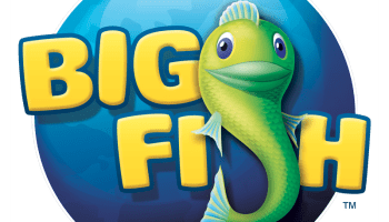 GeekWork Picks: Big Fish seeks Android engineer to support game platforms