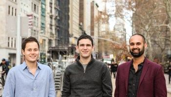 SeatGeek raises $57M and acquires Israel-based TopTix to take on Ticketmaster