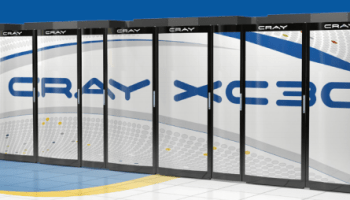Supercomputer maker Cray cutting 14% of workforce, 190 jobs, seeking to save $25M per year