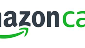 Amazon launches Amazon Cash, a new way to buy products on its site without a credit card