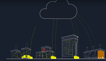 New IoT services from Microsoft Azure promise to make managing connected devices way easier
