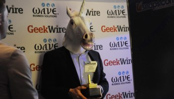Unicorns in hiding! Venture capital mega-deals drop by 53% during Q3