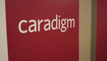 GE quietly sells Caradigm to cancer company Inspirata, more than two years after Microsoft pulled out of the joint venture