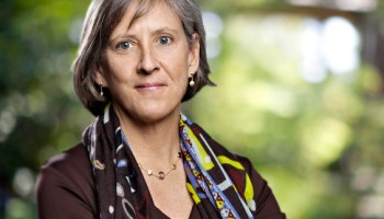 'Internet Trends' guru Mary Meeker explains how she uncovers what's really happening in technology