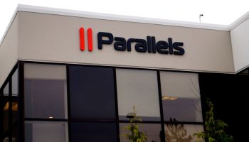 Virtualization software company Parallels reportedly to be acquired by Canada's Corel