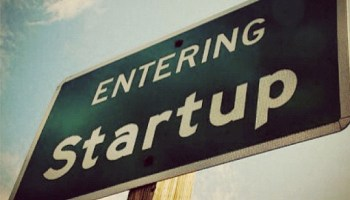 Guest commentary: Why the startup model is best for innovation