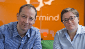 Menlo Ventures leads $14.5M round for Usermind, an enterprise business operations startup