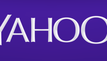 Yahoo chairman: We're exploring a sale in addition to Alibaba spinoff