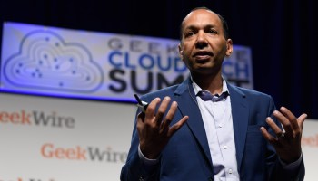 Sunny Gupta – Cloud Tech Summit 2017