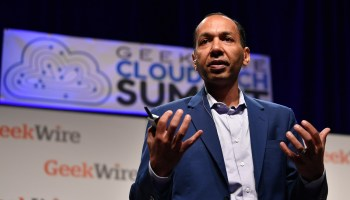 Apptio, which helps CIOs monitor IT spend, reveals which cloud platforms customers are adopting