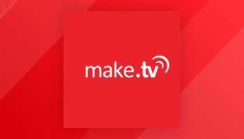 Make.tv raises $8.5M round led by Voyager for its cloud-based video management software