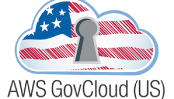Amazon Web Services' GovCloud customers will have an East Coast region option starting in 2018