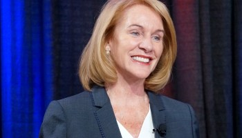 Mayor Jenny Durkan: Seattle is and always will be the city that 'invents the future'
