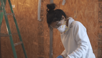 Amazon is launching a home improvement show using YouTube stars to sell stuff