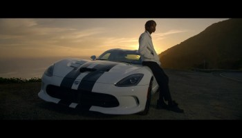 We've come a long way since 'Gangnam Style': Wiz Khalifa video is now YouTube's most watched ever