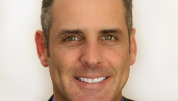 Tech Moves: Avalara hires Concur exec as SVP of sales; Nordstrom hires Nike CFO; and more