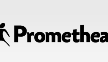 Education tech company Promethean picks 'global tech hub' of Seattle for new HQ