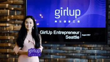 Working Geek: Renaissance woman Anna Hong is a rocket scientist, entrepreneur and nonprofit founder
