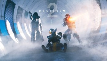 Nightfall in Bellevue: Destiny 2 update will bring scoring changes to popular online game
