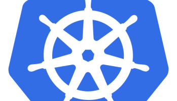 With a focus on stability and security, Kubernetes 1.8 is ready for container management