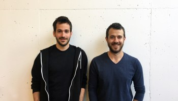 Startup Spotlight: Comet is building a GitHub-like management system for machine learning