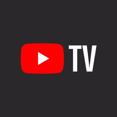 YouTube TV unveils new app, but no support for Fire TV as ...