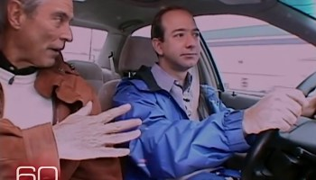 Blast from the past: Watch Jeff Bezos describe Amazon's business in 1999