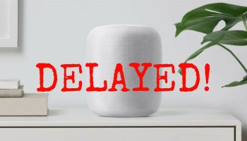 Holiday gadget letdowns: How to cope with the Apple HomePod delay and Amazon Echo Spot sellout