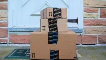 Amazon to make one-day delivery the new standard for Prime
