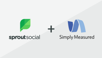 Sprout Social acquires Seattle social media analytics startup Simply Measured