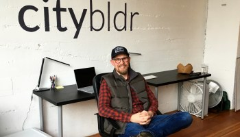 CityBldr will start buying homes in Seattle — taking on Zillow, Redfin, Opendoor with a twist