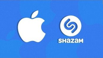 Geared Up Podcast: How Apple could use Shazam's technology after reported $400M acquisition