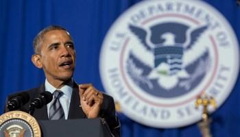 Judge overturns Trump administration's delay of Obama-era 'startup visa,' siding with investor group
