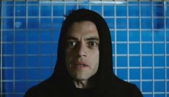 'Mr. Robot' Rewind: Rewinding the '5/9' hack in a stunning season finale