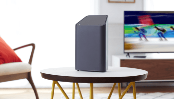 Comcast releases xFi Advanced Gateway, its first ever in-house WiFi device, with gigabit speeds