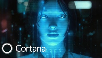 Don't count Cortana out: Study predicts Microsoft's digital assistant will rival Amazon and Google in business use