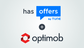 Tune acquires IP assets from Optimob to bolster HasOffers performance marketing platform